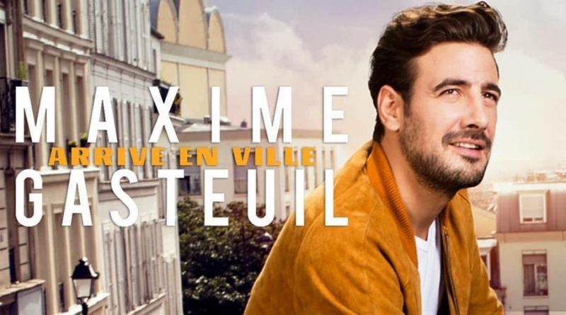 maxime-gasteuil-spectacle-humour-casino-barriere-toulouse