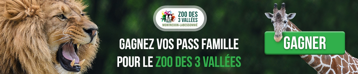 ban-zoo-3-vallees-concours-pass-2019