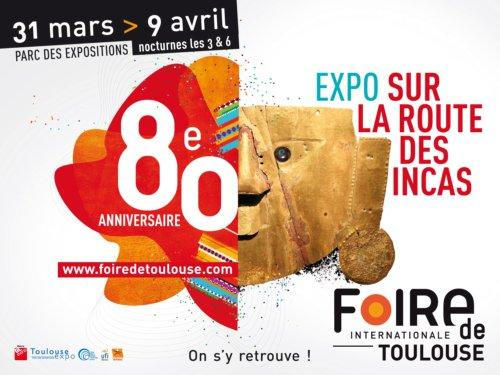 foire-internationale-toulouse