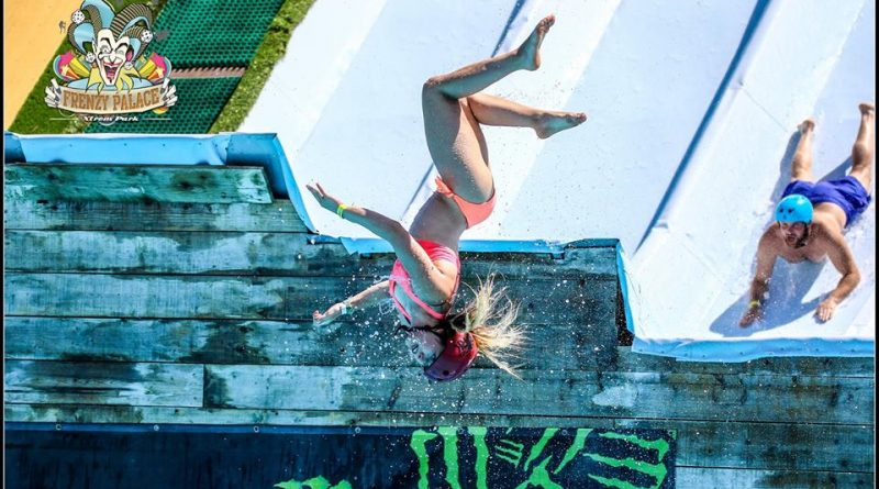 frenzy-palace-water-jump-torreilles