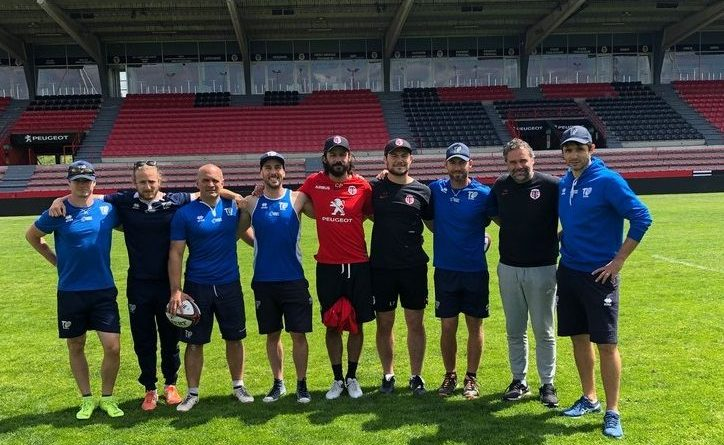 staffs-toulouse-olympique-stade-toulousain-entrainement-commun-copyright-2019-toxiii