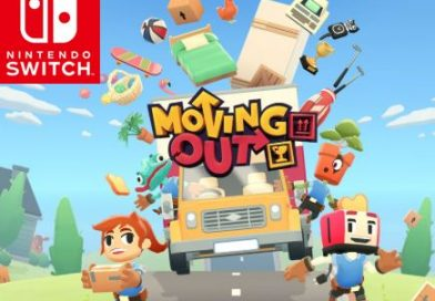 affiche-moving-out-nintendo-switch