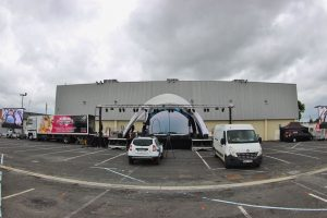paysage-concert-drive-in-albi