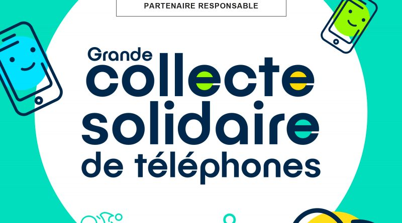 collecte nationale ecosystem